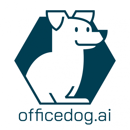 Preview plaatje van officedog